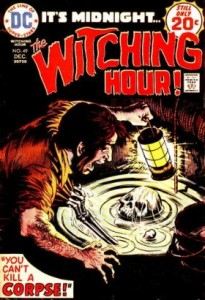 0049 221 205x300 Witching Hour, The