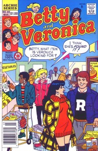 0049 33 195x300 Betty And Veronica
