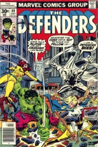 0049 60 201x300 Defenders, The
