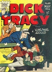 0049 61 219x300 Dick Tracy [UNKNOWN] V1