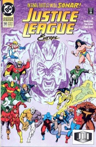 0050 107 195x300 Justice League  Europe [DC] V1