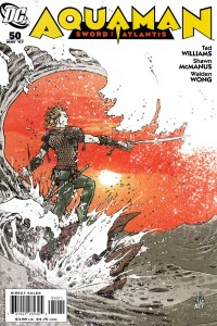 0050 19 200x300 Aquaman  Sword Of Atlantis [DC] V1