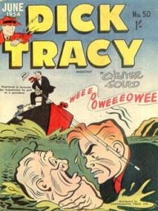 0050 63 225x300 Dick Tracy [UNKNOWN] V1