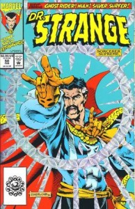 0050 66 194x300 Doctor Strange [Marvel] V3
