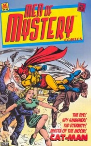 0052 114 188x300 Men Of Mystery [AC] V1