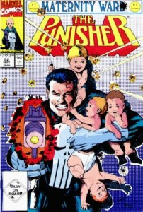 0052 133 202x300 The Punisher