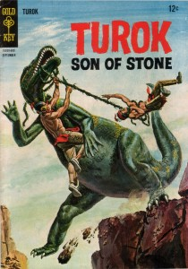 0053 177 210x300 Turok  Son Of Stone [Gold Key] V1