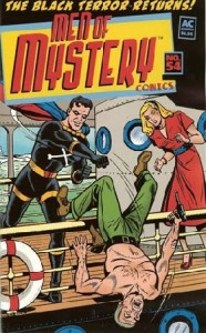 0054 108 186x300 Men Of Mystery [AC] V1