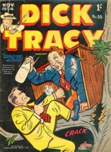 0055 58 219x300 Dick Tracy [UNKNOWN] V1