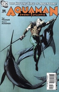 0056 12 192x300 Aquaman  Sword Of Atlantis [DC] V1