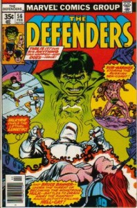 0056 50 198x300 Defenders, The