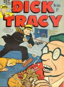 0056 51 222x300 Dick Tracy [UNKNOWN] V1