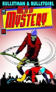 0057 103 183x300 Men Of Mystery [AC] V1