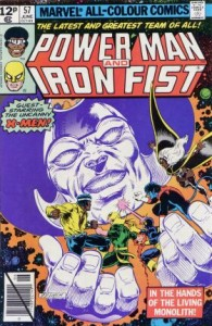 0057 123 195x300 Power Man And Iron Fist [Marvel] V1