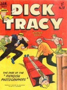 0057 50 222x300 Dick Tracy [UNKNOWN] V1