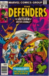 0058 53 195x300 Defenders, The