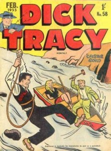 0058 54 222x300 Dick Tracy [UNKNOWN] V1