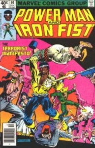 0060 117 193x300 Power Man And Iron Fist [Marvel] V1