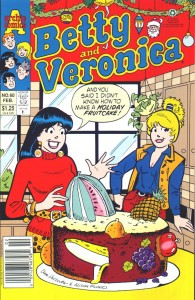 0060 25 195x300 Betty And Veronica
