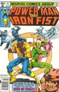 0061 116 193x300 Power Man And Iron Fist [Marvel] V1