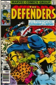 0063 42 196x300 Defenders, The