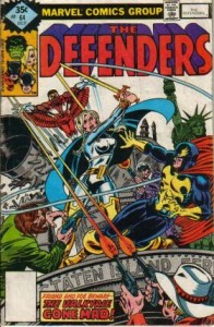 0064 41 196x300 Defenders, The
