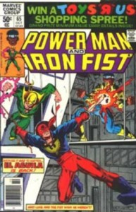 0065 106 193x300 Power Man And Iron Fist [Marvel] V1