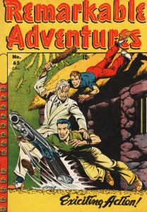 0065 113 208x300 Remarkable Adventures [UNKNOWN] V1