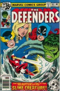 0065 38 198x300 Defenders, The