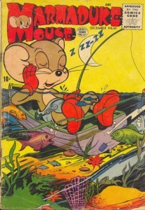 0065 87 208x300 Marmaduke Mouse [UNKNOWN] V1