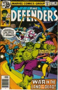 0067 42 196x300 Defenders, The