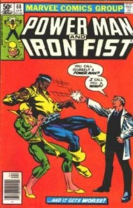 0068 104 193x300 Power Man And Iron Fist [Marvel] V1