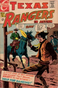 0068 139 199x300 Texas Rangers In Action [UNKNOWN] V1