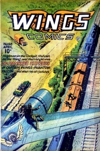 0068 149 198x300 Wings Comics [UNKNOWN] V1