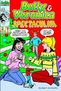 0068 20 204x300 Betty And Veronica  Spectacular [Archie] V1