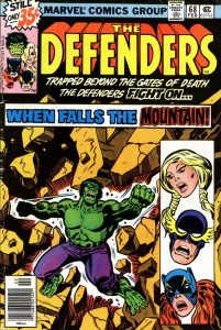 0068 42 201x300 Defenders, The