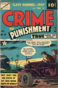 0069 35 200x300 Crime and Punishment [UNKNOWN] V1