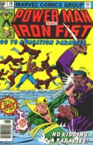 0070 95 193x300 Power Man And Iron Fist [Marvel] V1