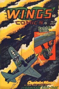 0071 142 199x300 Wings Comics [UNKNOWN] V1