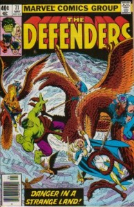0071 42 194x300 Defenders, The