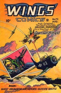 0072 138 198x300 Wings Comics [UNKNOWN] V1