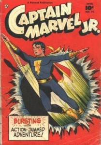 0072 30 209x300 Captain Marvel Jr [Fawcett] V1