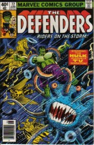 0072 39 194x300 Defenders, The