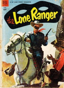 0072 75 219x300 Lone Ranger, The [Dell] V1