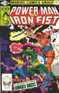 0072 95 193x300 Power Man And Iron Fist [Marvel] V1