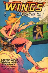 0073 138 198x300 Wings Comics [UNKNOWN] V1