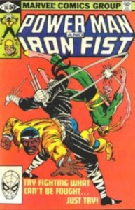 0074 102 193x300 Power Man And Iron Fist [Marvel] V1