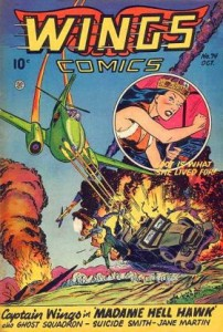 0074 142 202x300 Wings Comics [UNKNOWN] V1