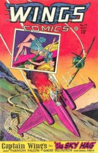 0075 144 193x300 Wings Comics [UNKNOWN] V1