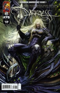 0075 35 195x300 Darkness [Image Top Cow] V3